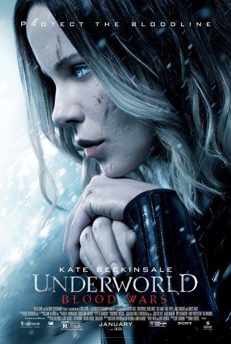 Underworld Blood Wars 2016 480p HDRip XViD AC3-ETRG