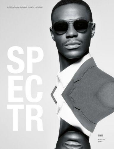 Spectr Magazine-Nr.19 2017