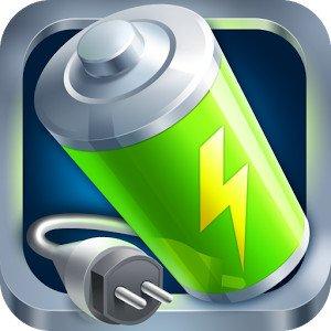 Battery Doctor (Power Saver) v6.10 build 6100156