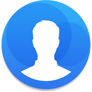 Simpler Contacts & Dialer v8.2.5 PRO