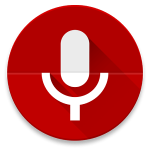 Voice Recorder v2.0.18 [Unlocked + AOSP]