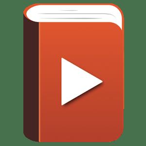 Listen Audiobook Player v4.4.11
