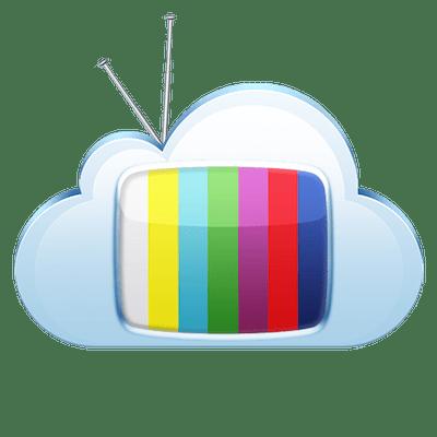 CloudTV 3.7.4 MacOSX
