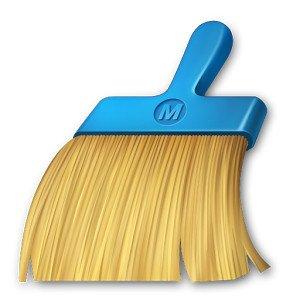 Clean Master (Boost & AppLock) v5.16.6 b51666065