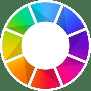 FOTO Gallery Premium v3.19.0
