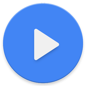 MX Player Pro v1.9.1 [Patched/AC3/DTS]