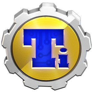 Titanium Backup root v8.0.0.1 (ProMoDaCoSupersu Mod)