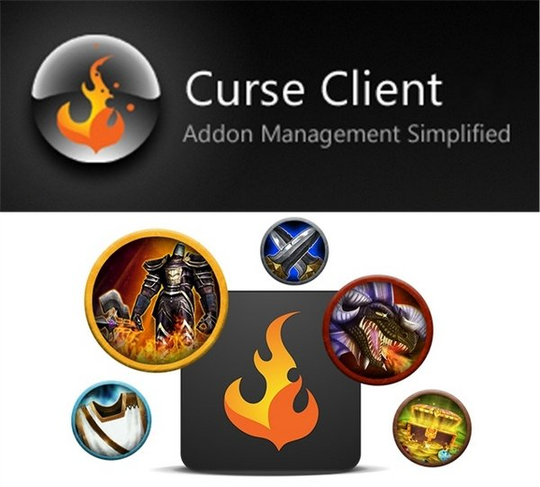 Download Curse Client 7 1 6283 6157 Multilingual - SoftArchive