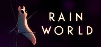 Rain World-PLAZA