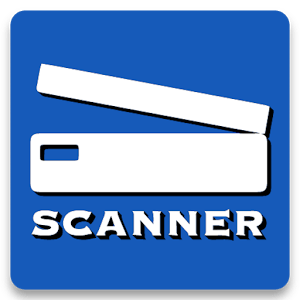 Doc Scanner PDF Creator + OCR Premium v2.3.9