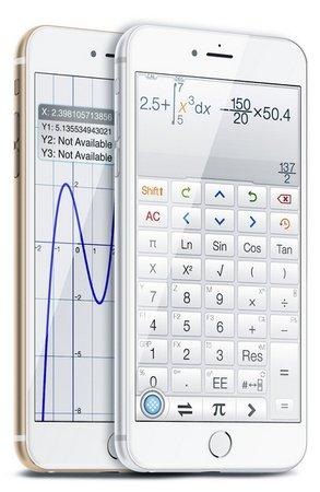 Calculator Infinity v4.5