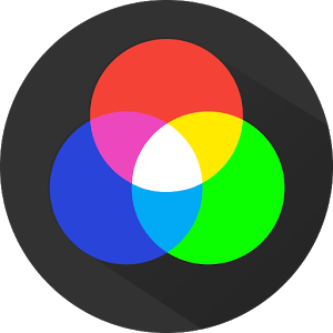 Light Manager Pro v11.2