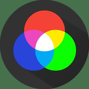 Light Manager Pro v11.3.2 [Patched]