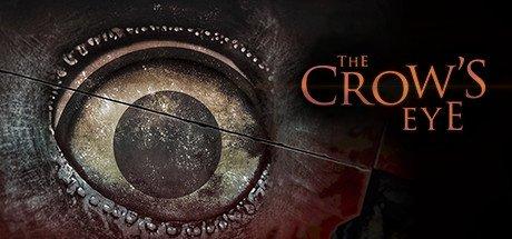 The Crows Eye-CODEX