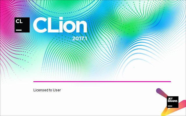 Download JetBrains CLion 2017 1 2 Build 171 4694 4 - SoftArchive