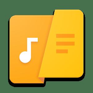 QuickLyric - Instant Lyrics v2.1.3c [Premium]