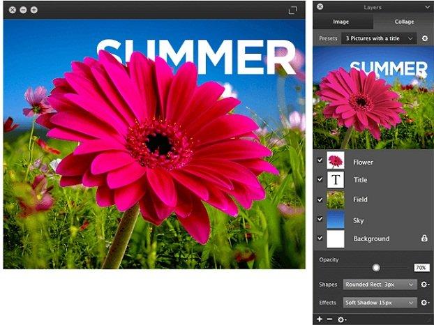 Download Artipic Photo Editor 2 4 1 Build 7427 Multilingual