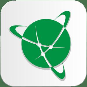 Navitel Navigator GPS & Maps v9.8.2 (Full)