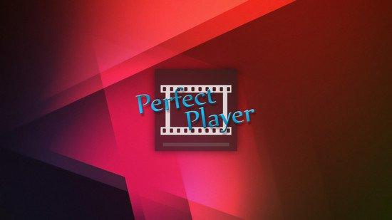 Perfect Player IPTV v1.4.2 PRO