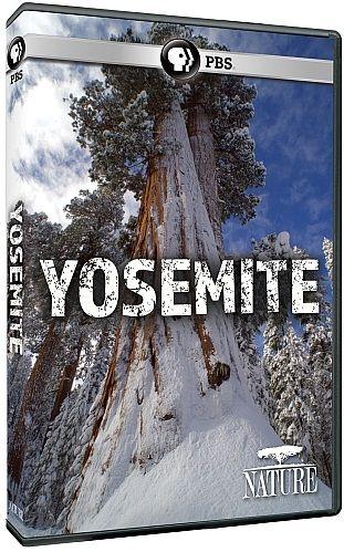 PBS Nature Yosemite 2017 720p HDTV x264 AAC MVGroup