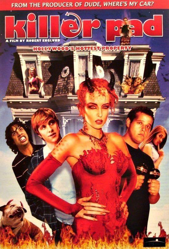 Movies Xvid English