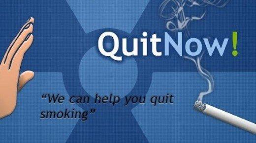 QuitNow! PRO - Stop smoking v5.54.1