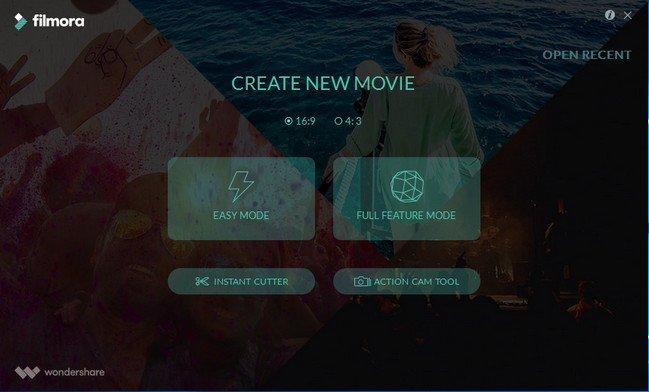 filmora portable download