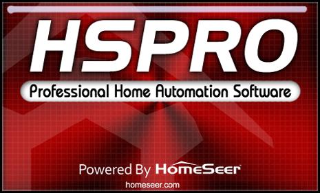 HomeSeer HS3 Pro 3.0.0.362