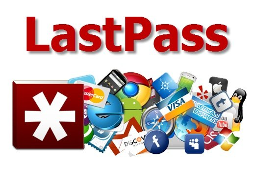 LastPass Password Manager 4.1.43