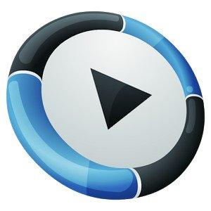 Video2me Pro Video, GIF Maker v1.0.11