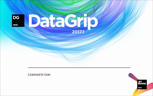 Download JetBrains DataGrip 2017 1 4 Build 171 4694 3 - SoftArchive