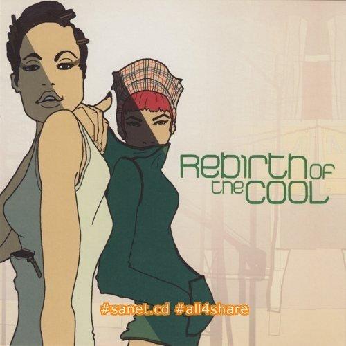 VA - Rebirth of the Cool (2003) MP3