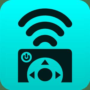 Perfect Remote v1.0.5 PRO