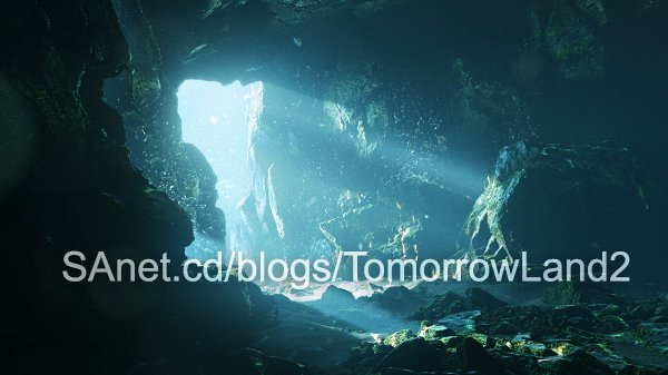 Download The Gnomon Workshop – Multi Pass Rendering and
