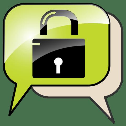 Child Lock v1.104 + portable
