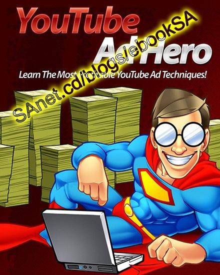 On Youtube Profits