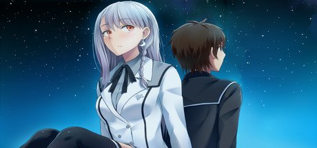 School of Talent SUZU ROUTE-POSTMORTEM