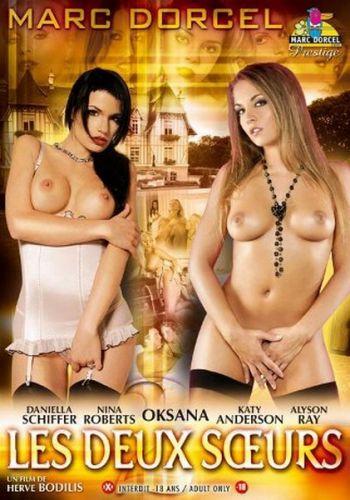 luchshie-eroticheskie-porno-filmi