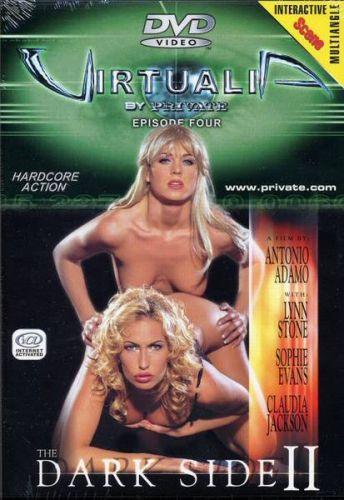 dark-pornofilm