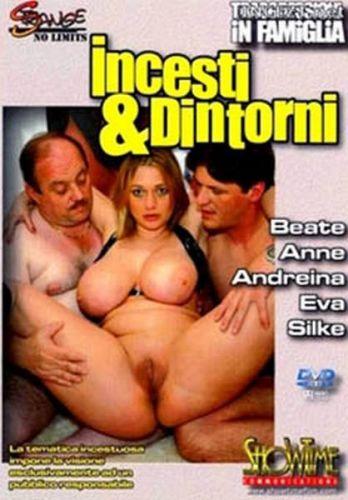 порно нарушение анна