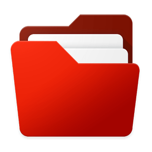 File Manager: Storage Explorer v1.9.21 Premium