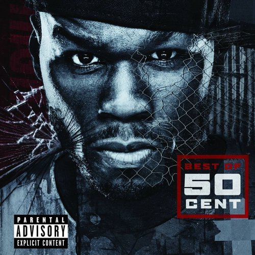 50 Cent - Best Of (2017) FLAC