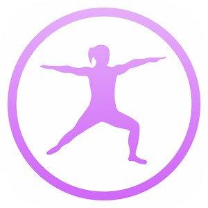 Simply Yoga v5.03