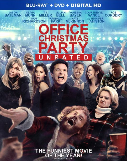 office.christmas.party.2016.unrated.1080p.brrip.6ch.2gb.mkvcage