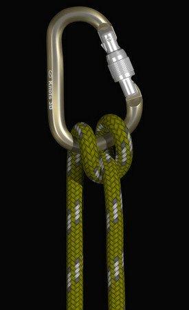 Knots 3D v5.0.0 (iOS)