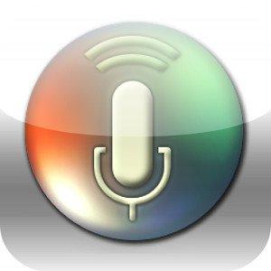 Speech to Text Translator TTS v2.8.9 [Unlocked]