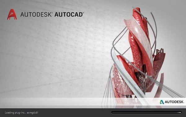 Autodesk AutoCAD 2018.0.1 (x86/x64)