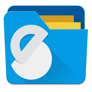 Solid Explorer File Manager v2.2.8 build 200117 [Unlocked]