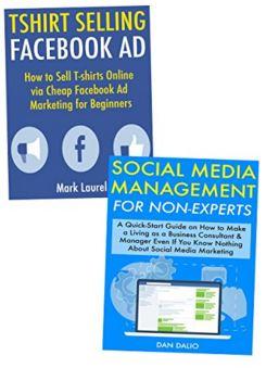 Social Media Profits: Two Ways to Make a Living Using Social Media Marketing