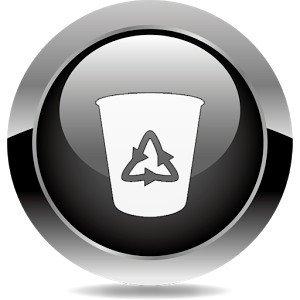 Auto Optimizer v5.3.2